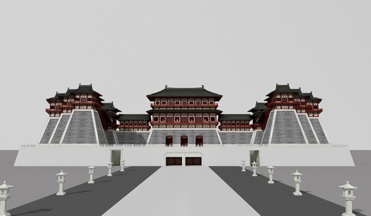 应天门遗址博物馆单独1.jpg