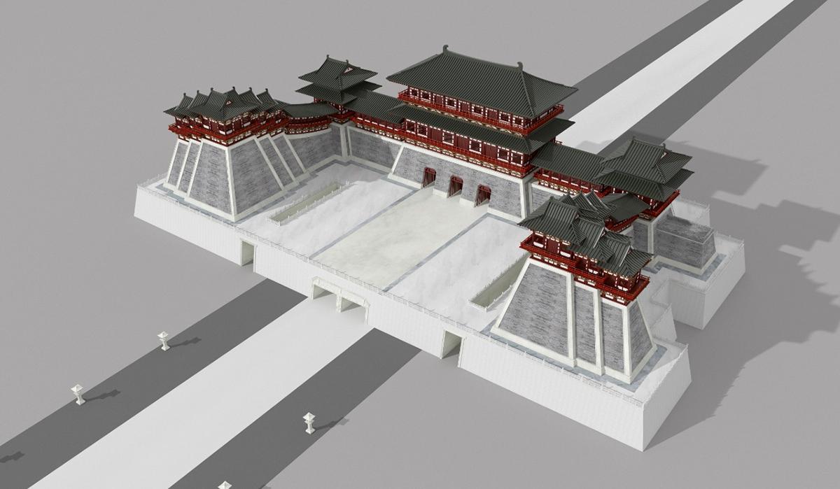 应天门遗址博物馆单独2.jpg