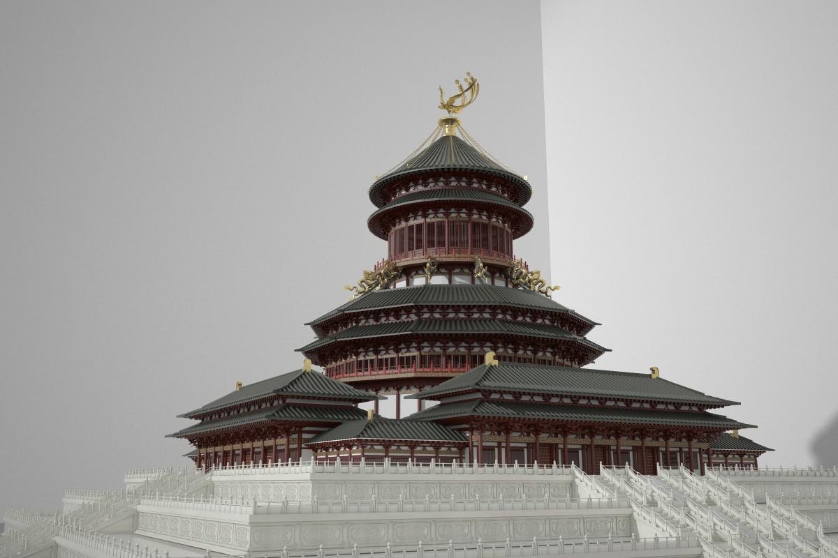 万象神宫3.jpg