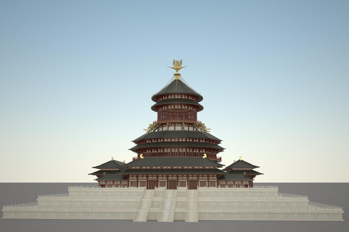 万象神宫6.jpg
