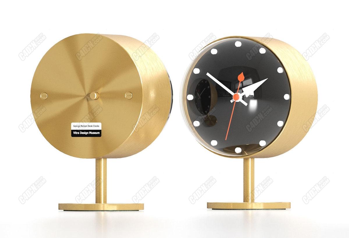 Night Clock 3D Model.jpg