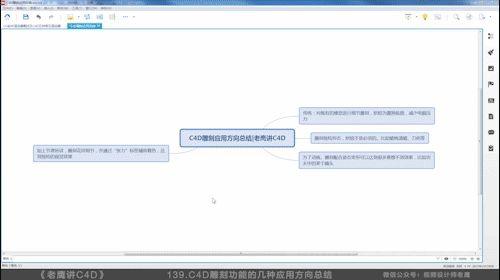 C4D渲染器概述、材质系统及常见材质的调节方案|第14篇怎样看-2.jpg