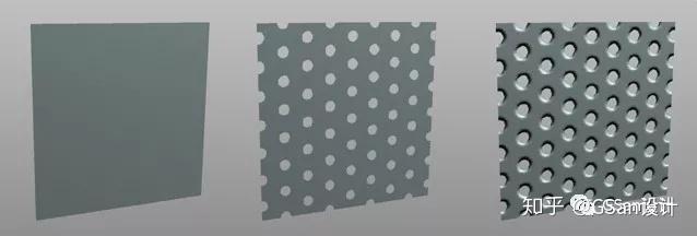 材质的机密——C4D材质大师篇-2.jpg