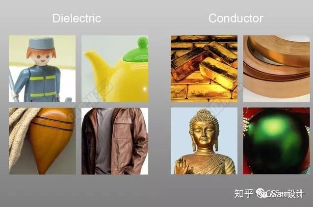 材质的机密——C4D材质大师篇-11.jpg