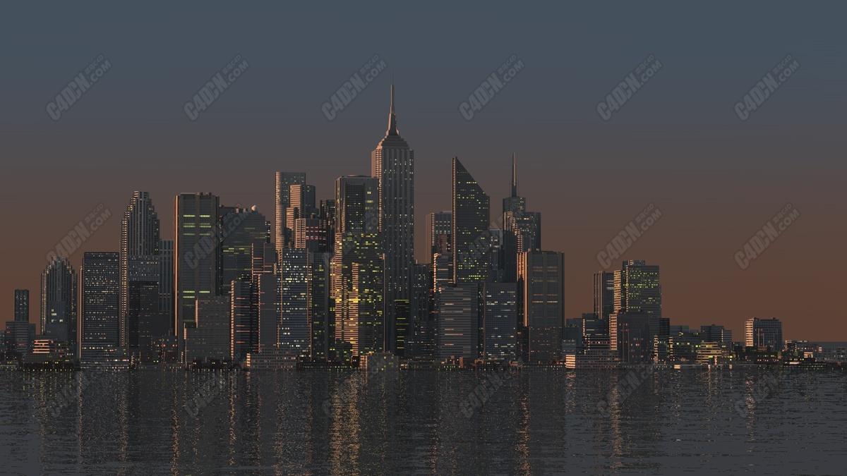 CityDrive12.jpg