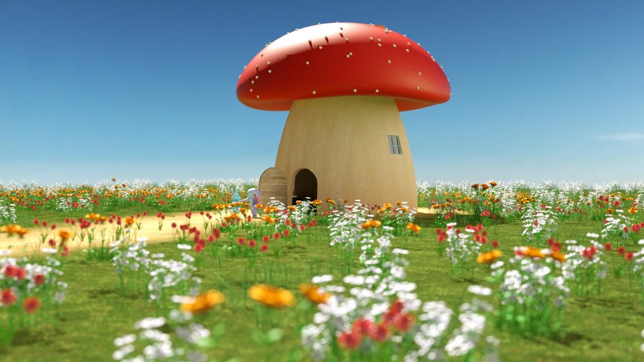 蘑菇-2.jpg
