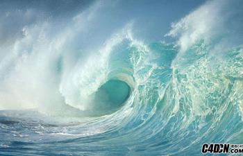 Cinema 4D海洋插件汉化版及教程