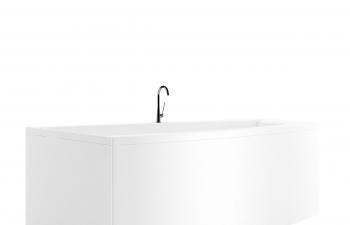 C4D模型 洗手间洗手池模型陶瓷家具装修