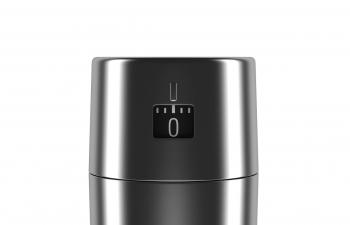 C4D模型 保温箱保温盒