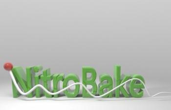C4D插件 场景关键帧烘焙插件 Nitro4D NitroBake v2.02 For