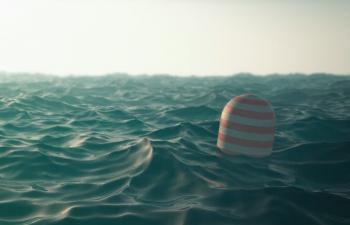 Cinema 4D海洋插件汉化版