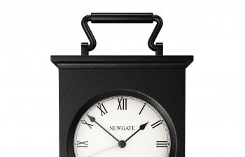 C4D模型 臺鐘時鐘鐘表模型