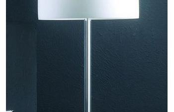3D模型 现代装饰灯模型 MT7110-1A