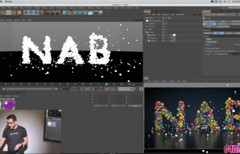 GSG379 Speed Hacks Every New C4D User Should Know