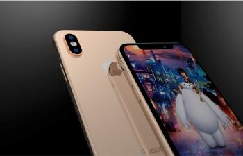 C4DiPhone模型