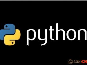 Python基础教程(第2版)PDF电子书