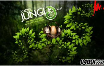 Audio Junge 1-43专辑分享