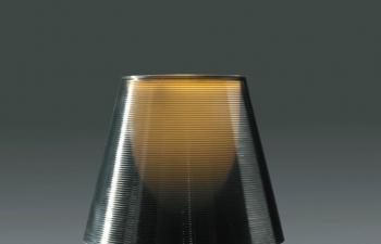 3D模型 现代装饰灯模型 MT6112-1A