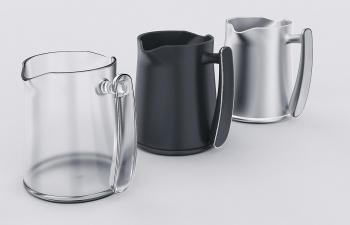 水壶-个人练习