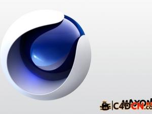 [Cinema 4D] Cinema 4D R14 开发经典实例 第2版 英文版