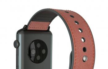 Iwatch手表