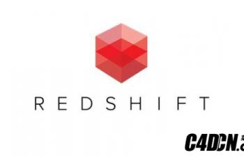 Redshift_v2.5.48 红移GPU渲染器最新版本