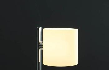 3D模型 现代装饰灯模型 MT6803-1A