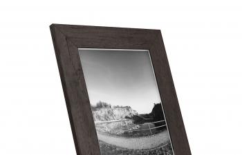 C4D模型 床头风景黑白照片画框相框家居装饰品模型