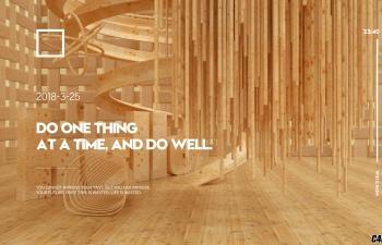octane木纹材质练习